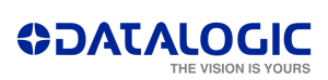 datalogic_slogan
